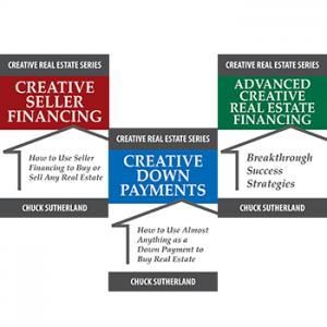 bookslink_creative_real_estate_financing_series