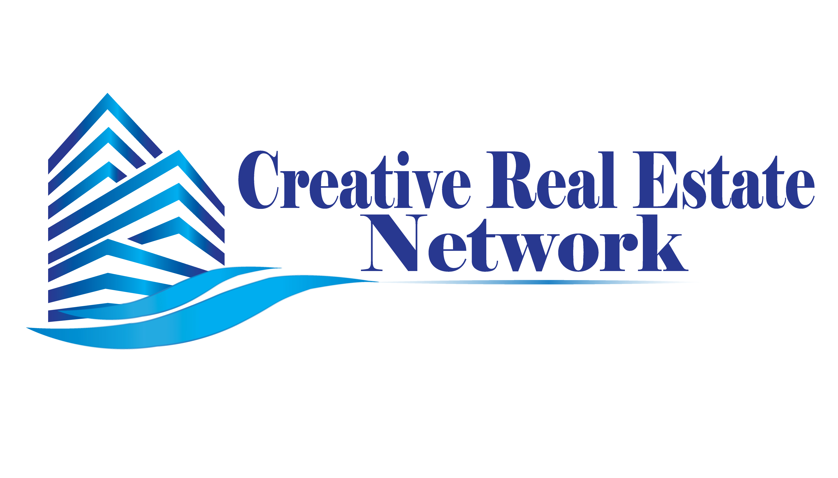 Creative Real Estate Network
